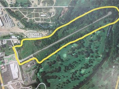Residential Lots & Land A-Active: Phillips Road