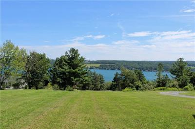 Residential Lots & Land A-Active: Holly Lane Lot # 3