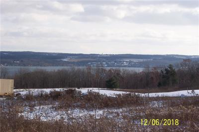 Residential Lots & Land A-Active: Lot # 29 Lake Hill Drive