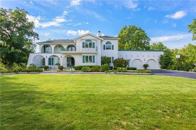 Monroe County Single Family Home A-Active: 3 Valerie Trail