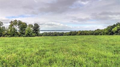 Residential Lots & Land U-Under Contract: 19 Tera Heights Drive