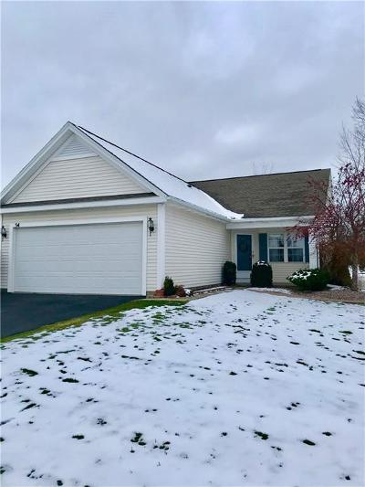 Monroe County Single Family Home C-Continue Show: 54 Pirates Cove