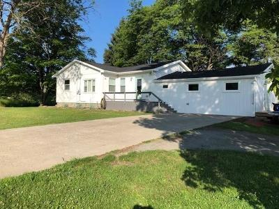 Rental Leased: 10070 County Route 87