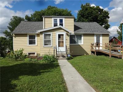 Single Family Home A-Active: 20 Ladue Avenue