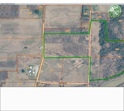 Westfield Residential Lots & Land A-Active: 6073 Ogden Road