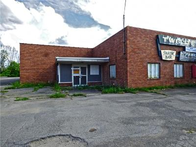 Commercial A-Active: 53 Main Street