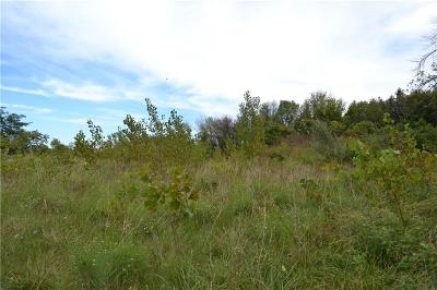 Ogden Residential Lots & Land For Sale: 2340 S Union Street
