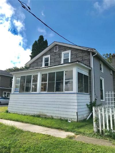 Phelps Single Family Home A-Active: 19 Jay