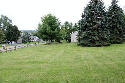 Residential Lots & Land A-Active: 8 Northview Drive