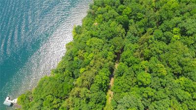 Canandaigua NY Residential Lots & Land A-Active: $199,000