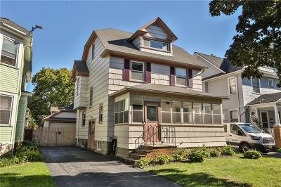 Single Family Home P-Pending Sale: 30 Mulberry Street