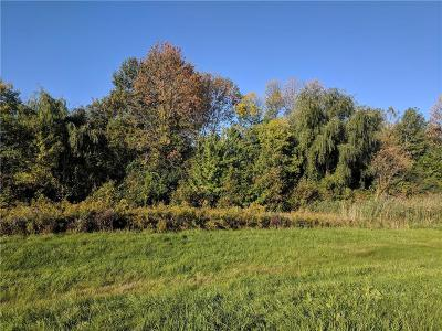 Residential Lots & Land A-Active: 1860 State Route 332