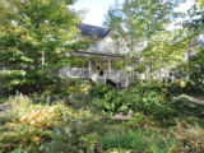Chautauqua County Single Family Home A-Active: 17 Cleveland Avenue