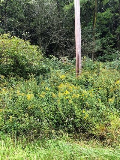 Residential Lots & Land P-Pending Sale: West Co Road 57 Road East