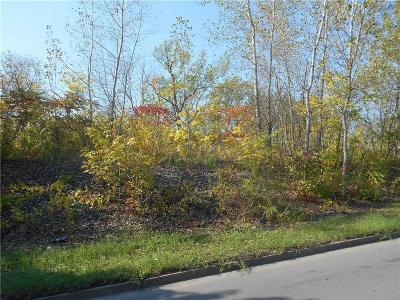 Monroe County Residential Lots & Land A-Active: 25 Cairn Street