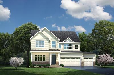 Ontario County Single Family Home A-Active: 1085 Azzano Circle