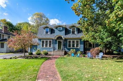 Monroe County Single Family Home A-Active: 61 Westland Avenue