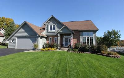 Rochester Single Family Home A-Active: 108 Windmill