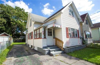 Monroe County Single Family Home A-Active: 64 Ferncliffe Drive