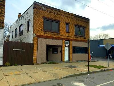 Rochester NY Commercial A-Active: $84,900