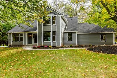 Monroe County Single Family Home A-Active: 11 Warwick Drive