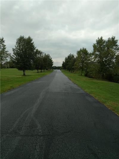 Monroe County Residential Lots & Land A-Active: 9 Cassidy Court