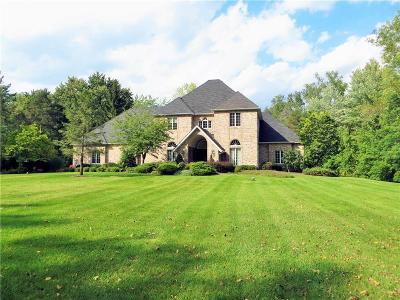 Webster Single Family Home A-Active: 1014 Plank Road