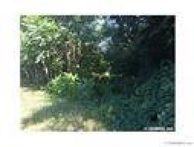Webster Residential Lots & Land For Sale: 1030 Ridge Road