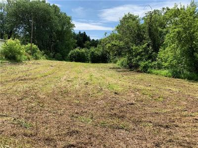 Henrietta Residential Lots & Land A-Active: East Henrietta Road