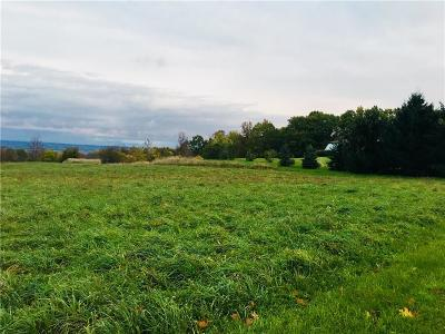 Residential Lots & Land A-Active: Belknap Hill Road