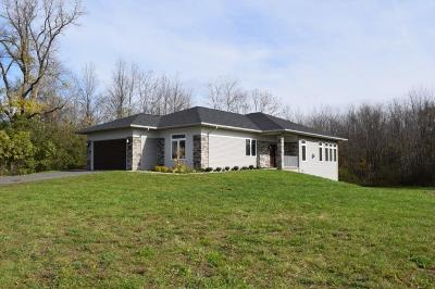 Canandaigua, Canandaigua-city, Canandaigua-town Single Family Home A-Active: 3561 State Route 364