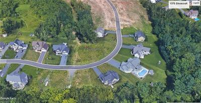 Webster Residential Lots & Land A-Active: 266 Gallant Fox Lane