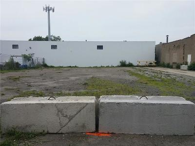 Rochester Residential Lots & Land A-Active: 15 & 19 Sherer Street
