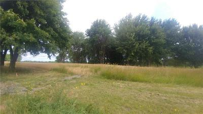 Residential Lots & Land A-Active: 3558 State Route 488 Lot #2