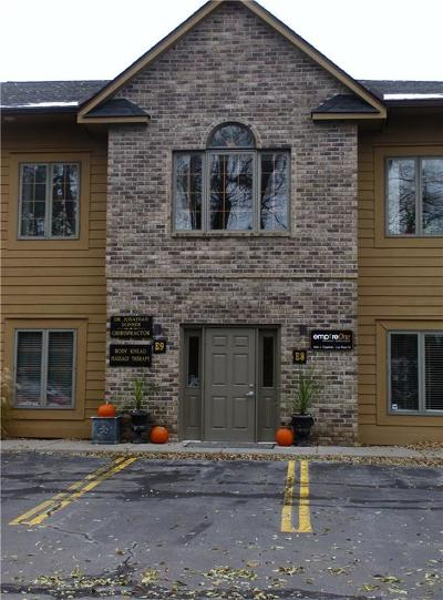 Fairport NY Commercial A-Active: $140,000