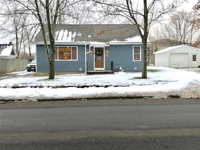 Manchester Single Family Home A-Active: 57 State Street