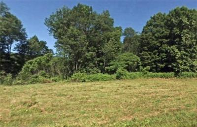 Clymer Residential Lots & Land A-Active: Old Road