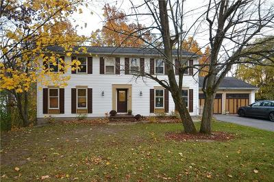 Pittsford Rental A-Active: 32 Crestview Drive