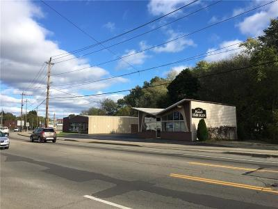 Commercial A-Active: 1240-1260 2nd