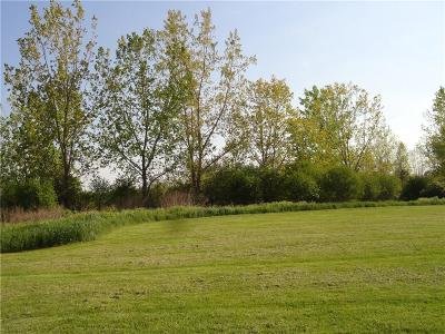 Residential Lots & Land A-Active: County Road 10, Lot #5