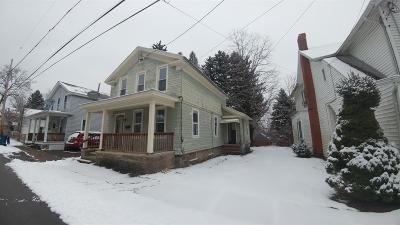 Lyons Single Family Home C-Continue Show: 16 High Street