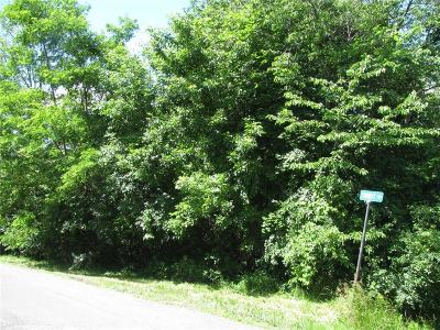 Canandaigua, Canandaigua-city, Canandaigua-town Residential Lots & Land A-Active: Summit Parkway