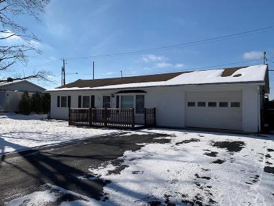 Single Family Home A-Active: 53 Rodney Drive Drive