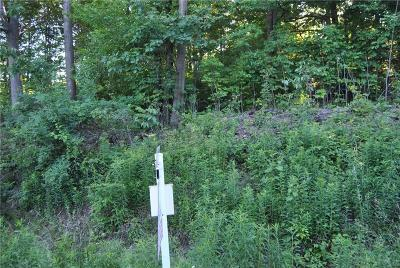 Residential Lots & Land A-Active: 5588 Stid Hill Road