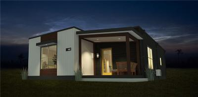 Single Family Home A-Active: 44 Solar Drive