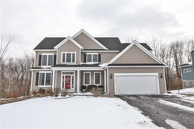Monroe County Single Family Home A-Active: 40 Copper Beech
