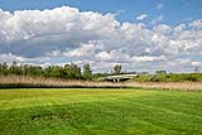 Genesee County Residential Lots & Land A-Active: V/L Alleghany Road