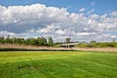 Pembroke Residential Lots & Land For Sale: V/L Alleghany Road