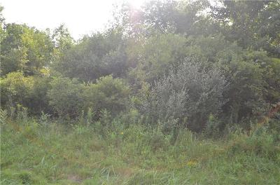 Orleans County Residential Lots & Land A-Active: 2408 Transit Road