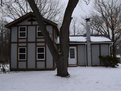 Monroe County Single Family Home A-Active: 3026 Sweden Walker Road
